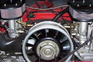 Performance | P3 Autokrafte